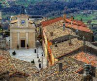 Locandina: Festa delle cantine, 4° edizione