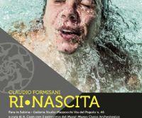 Locandina: Ri-Nascita