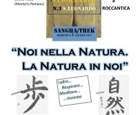 Locandina: Sanghatrek n.° 3