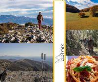 Locandina: Monte Tancia!