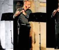 Locandina: Estate in Musica, decima edizione
