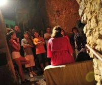 Locandina: Torna ARTEr.i.e.