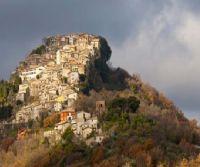 Locandina: Sagra della castagna