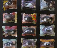 Locandina: Exhibit