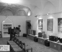 Locandina: Calcata film festival