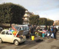 Locandina: Apriti Cofano