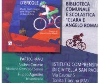 Locandina: Alle Colonne d'Ercole