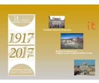 Locandina: Istituzione Teresiana
