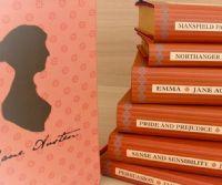 """Locandina: Un caffè con """"Persuasione"""" di Jane Austen"""