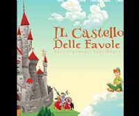 Locandina: Il Castello delle Favole