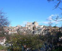 Locandina: Sagra delle Stracciose e mercatino dell'artigianato