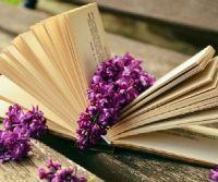 Locandina: Incontri con l'autore a Marino