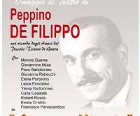 Locandina: Opera seMiseria