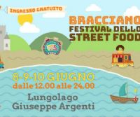 Locandina: Festival