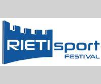 Locandina: Rieti Sport Festival 2018