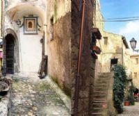 Locandina: Tutti giù dal Palco