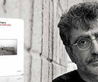 Locandina: Ettore Castagna e Andrea Colombo