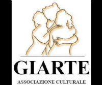 Locandina: Mostra Personale Raimondo Colantonio