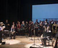 Locandina: Andata Semplice