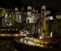 Locandina: Sere d'estate 2018