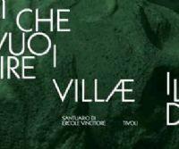Locandina: E dimmi che non vuoi morire. Il mito di Niobe
