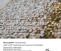 Locandina: Oltre la superficie