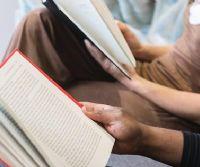 Locandina: Corso della voce BookSound