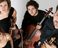 Locandina: L'Anno Europeo del Patrimonio Culturale presenta il 32° Festival Liszt Albano 2018