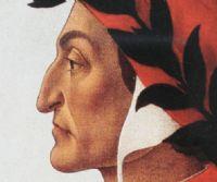 Locandina: Ulisse e Enea nella Divina Commedia
