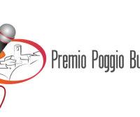 Locandina: Premio Poggio Bustone 2019, XV^ Edizione