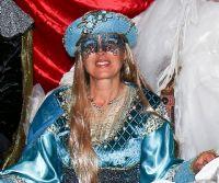 Locandina: La Principessa Artemisia