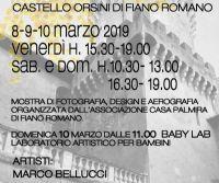 Locandina: Women In art
