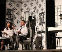 Locandina: Come ammazzare la Moglie o il Marito senza tanti perché