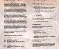Locandina: Opere di Arduino Angelucci