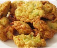 Locandina: Sagra del frittello