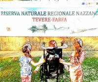 Locandina: Conosciamoci meglio... insieme è più facile!