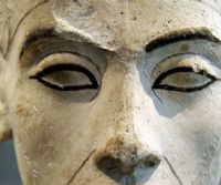 Locandina: Divinità e Politeismi nel Vicino Oriente Antico