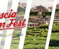 Locandina: Tuscia Film Fest 2019
