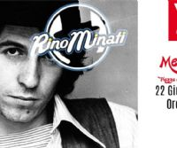 Locandina: Marco Morandi x Rinominati