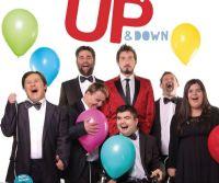 Locandina: UP&Down