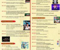 Locandina: Festa della Sacra Famiglia