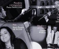Locandina: Tango Vibes Project