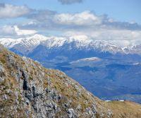 Locandina: Monte Terminillo e monte Terminilletto