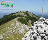 Locandina: Monte Pellecchia e Pizzo Pellecchia