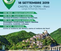 Locandina: Navegna Cervia Smart Natural Park