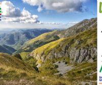 Locandina: Corso Base di Escursionismo WoW Trekk
