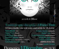 Locandina: Accordi di donne
