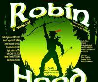 Locandina: Robin Hood