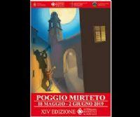"""Locandina: Concerto dell'orchestra dell'I.S.S.M. """"G. Briccialdi"""" di Terni"""