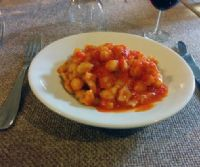 Locandina: Tipicamente Rieti